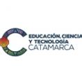 educacion_catamarca