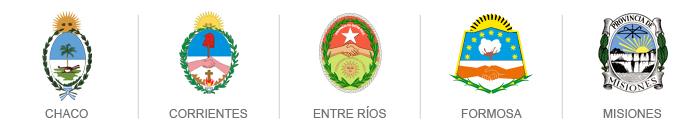 escudos_prov_nea