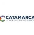 gob_catamarca