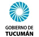 gob_tucuman