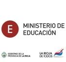 min_educ_larioja
