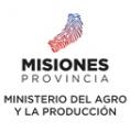 misiones_agro