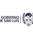 san_luis_gob