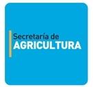 sec_agricultura