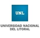 uni_litoral