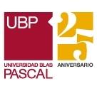 uni_pascal
