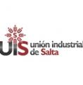 union_ind_salta
