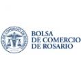 comercio_rosario