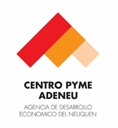 cpyme