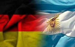 AlemaniaArgentina_DominioPublico