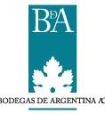 bodegas_argentinas