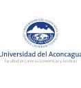 uni_aconcagua