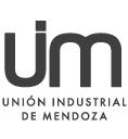 union_ind_mendoza
