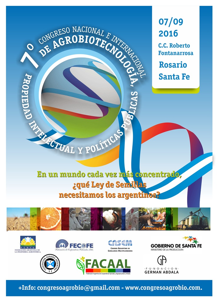2016 - agrobio - flyer - web