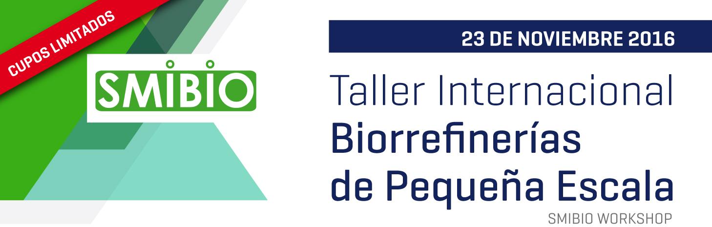 encabezado-web-biorefinerias-02