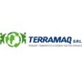 terramaq