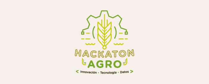 hackaton-agro-grande