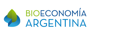 Bioeconomía Argentina
