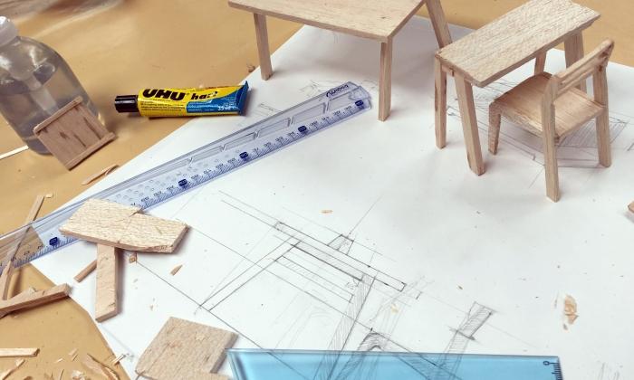 CIEFAP-Mobiliario Escolar TdF(23)